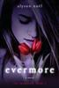 Book Cover of Ever More by Alyson Noel